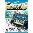 【Nintendo Land】の詳細はこちら