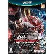 【鉄拳タッグトーナメント2 Wii U EDITION】の詳細はこちら