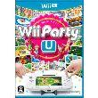 【Wii Party U [WiiU Gamepad水平スタンド同梱]】の詳細はこちら