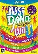 【JUST DANCE Wii U】の詳細はこちら
