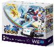 【Wii U ポッ拳 POKKEN TOURNAMENT セット】の詳細はこちら