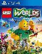【LEGOワールド 目指せマスタービルダー】の詳細はこちら
