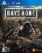 【【予約】Days Gone】の詳細はこちら