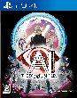 【【予約】AI: ソムニウム ファイル [PS4版]】の詳細はこちら