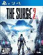 【【予約】The Surge2】の詳細はこちら