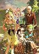 【アトリエ ~黄昏の錬金術士トリロジー~ DX プレミアムボックス B2布ポスター付き[PS4版]】の詳細はこちら