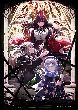 【【予約】Death end re;Quest2 Death end BOX B2布ポスター付き】の詳細はこちら