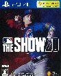 【【予約】MLB The Show 20】の詳細はこちら