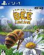 【【予約】ミツバチ シミュレーター [PS4版]】の詳細はこちら