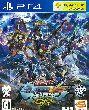 【【予約】機動戦士ガンダム EXTREME VS. マキシブーストON 通常版】の詳細はこちら