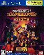 【Minecraft Dungeons Hero Edition】の詳細はこちら