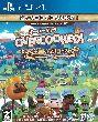 【Overcooked! 王国のフルコース[PS4版]】の詳細はこちら