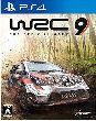 【【予約】WRC9 FIA ワールドラリーチャンピオンシップ[PS4版]】の詳細はこちら
