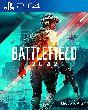 【【予約】Battlefield□ 2042[PS4版]】の詳細はこちら