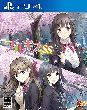 【【予約】フルキスSS [PS4版]】の詳細はこちら