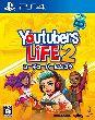【【予約】Youtubers Life 2 - ユーチューバーになろう -】の詳細はこちら