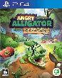 【【予約】Angry Alligator ワニワニ大冒険[PS4版]】の詳細はこちら