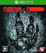 【Evolve(エボルブ) [XboxOne版]】の詳細はこちら