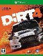 【DiRT 4 [XboxONE版]】の詳細はこちら