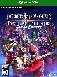 【Power Rangers: Battle for the Grid Super Edition [XBOXONE版]北米版】の詳細はこちら