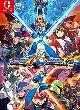 【ロックマンX アニバーサリー コレクション 1+2 [Switch版]】の詳細はこちら