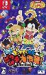 【ピカちんキット ゲームでピラメキ大作戦!】の詳細はこちら