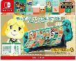 【【予約】きせかえセット COLLECTION for Nintendo Switch (どうぶつの森)Type-A】の詳細はこちら
