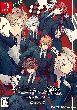 【【予約】ピオフィオーレの晩鐘 -Episodio1926- 限定版 B2布ポスター付き】の詳細はこちら