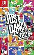 【ジャストダンス2021[Switch版]】の詳細はこちら