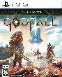 【Godfall(ゴッドフォール)Deluxe Edition】の詳細はこちら