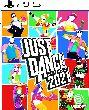 【ジャストダンス2021[PS5版]】の詳細はこちら