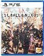 【【予約】SCARLET NEXUS[PS5版]】の詳細はこちら