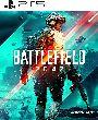 【【予約】Battlefield□ 2042[PS5版]】の詳細はこちら