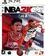 【NBA 2K22[PS5版]】の詳細はこちら