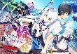 【【予約】絆きらめく恋いろは-椿恋歌- 初回特典版 テレカ付】の詳細はこちら