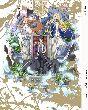 【ソードアート・オンライン アリシゼーション War of Underworld 全8巻セット /BD】の詳細はこちら