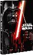【スター・ウォーズ オリジナル・トリロジー DVD-BOX[3枚組]〔初回生産限定〕】の詳細はこちら