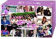 【AKB48 桜からの手紙 DVD-BOX 限】の詳細はこちら