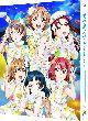 【ラブライブ!サンシャイン!!The School Idol Movie Over the Rainbow(特装限定版)(Blu-】の詳細はこちら