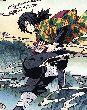 【鬼滅の刃 2(完全生産限定版)(Blu-ray Disc) /BD】の詳細はこちら