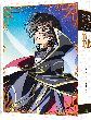 【コードギアス 復活のルルーシュ(特装限定版)(Blu-ray Disc) /BD】の詳細はこちら