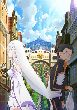 【Re:ゼロから始める異世界生活 新編集版 Blu-ray BOX(Blu-ray Disc) /BD】の詳細はこちら