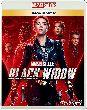 【ブラック・ウィドウ MovieNEX /BD+DVD】の詳細はこちら