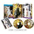 【劇場版「猫侍」 Blu-ray】の詳細はこちら