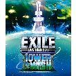 【EXILE/LIVE TOUR 2011願い 限/BD】の詳細はこちら