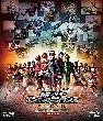 【仮面ライダー平成ジェネレーションズ FOREVER コレクターズパック /BD+DVD】の詳細はこちら