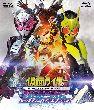 【仮面ライダー 令和 ザ・ファースト・ジェネレーション コレクターズパック(Blu-ray Disc) /BD】の詳細はこちら